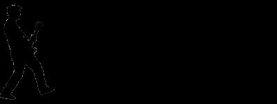 Popogram